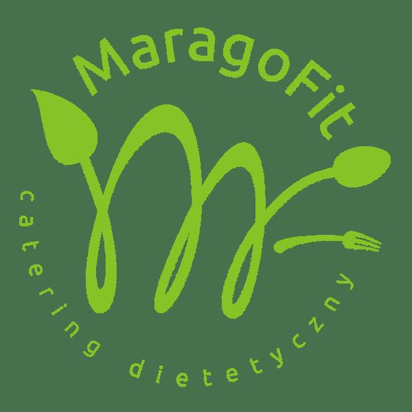 Maragofit