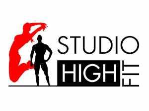 Studio High Fit