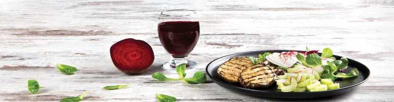 Czy catering dietetyczny: jest zdrowy/się opłaca/odchudza?