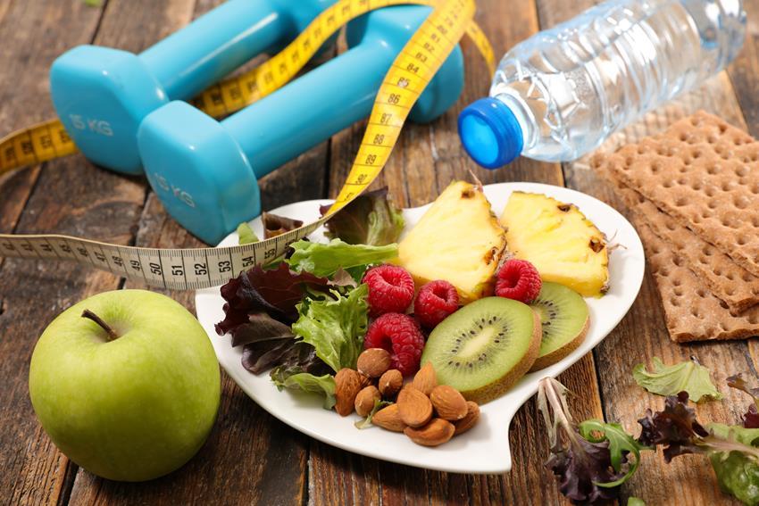 Jak mierzyć efekty naszej diety?