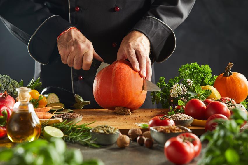 Dieta przeciwwirusowa – naturalne wzmocnienie organizmu