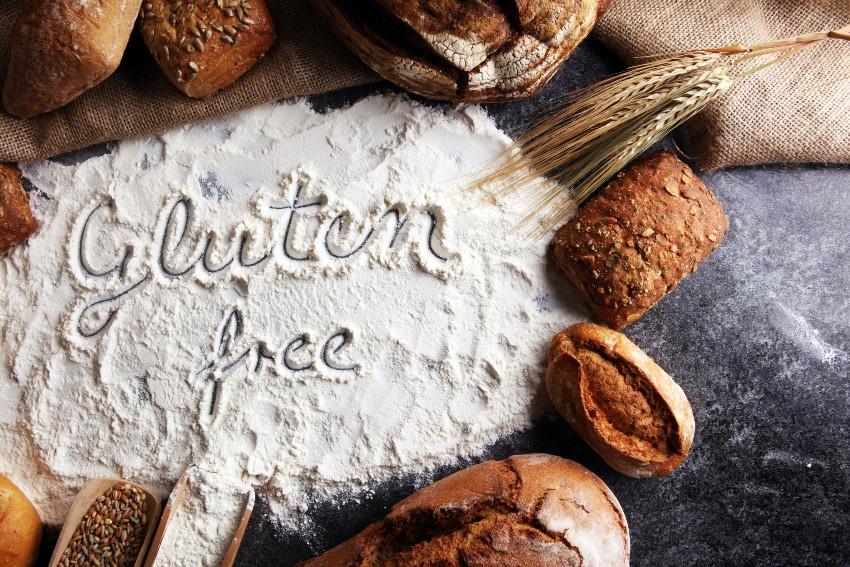 Najpopularniejsze nietolerancje pokarmowe i alergie. Sprawdź, co musisz o nich wiedzieć!