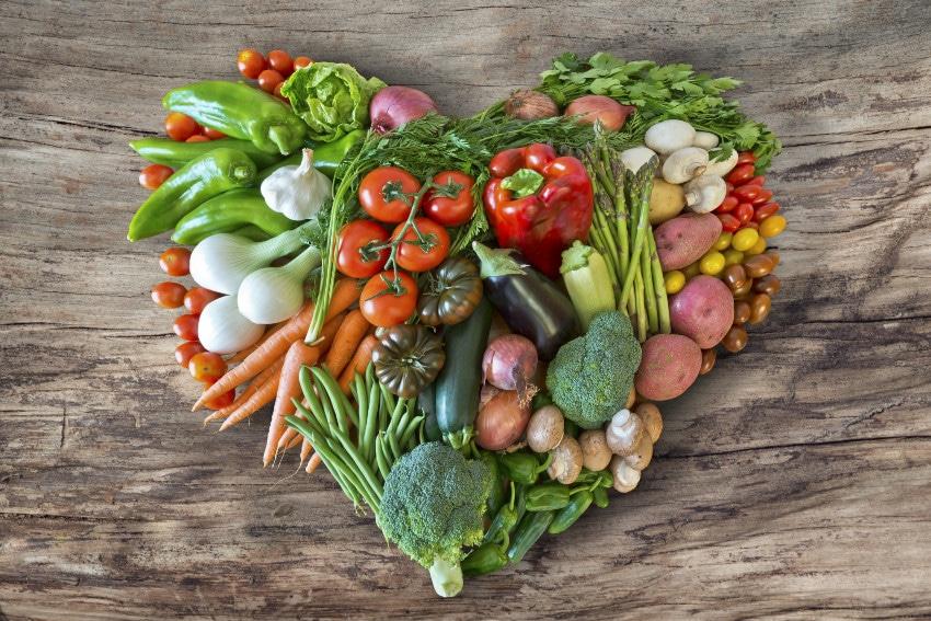 Dieta dr Dąbrowskiej – na czym polega i jakie daje efekty?