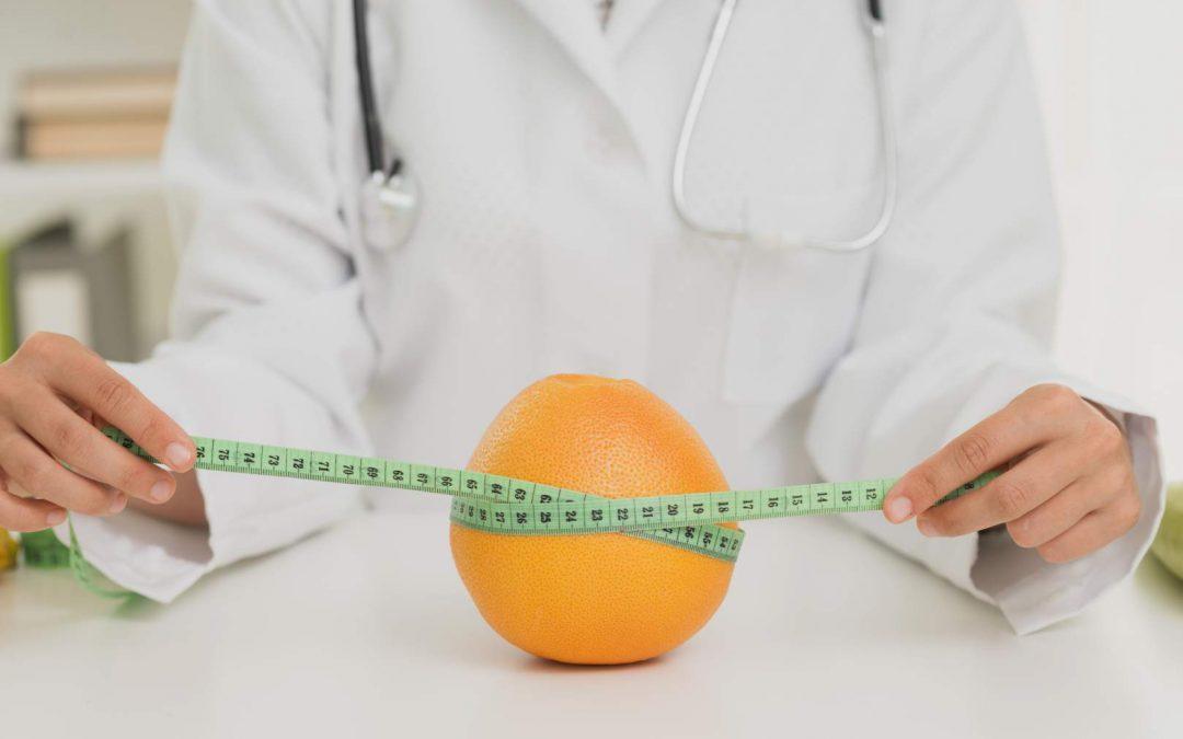 Darmowe konsultacje dietetyczne – co możemy zyskać dzięki spotkaniu z dietetykiem?