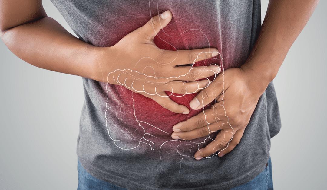 Żywienie w IBS – żywienie w zespole jelita drażliwego