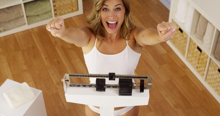 Dlaczego dieta pudełkowa to dobry sposób na odchudzanie?