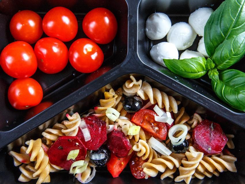Dieta Low IG — na czym polega, jakie daje efekty i dla kogo jest odpowiednia?